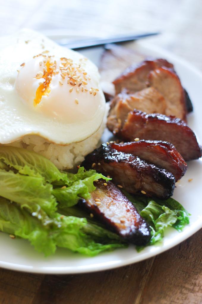 chinese-bbq-pork-rice