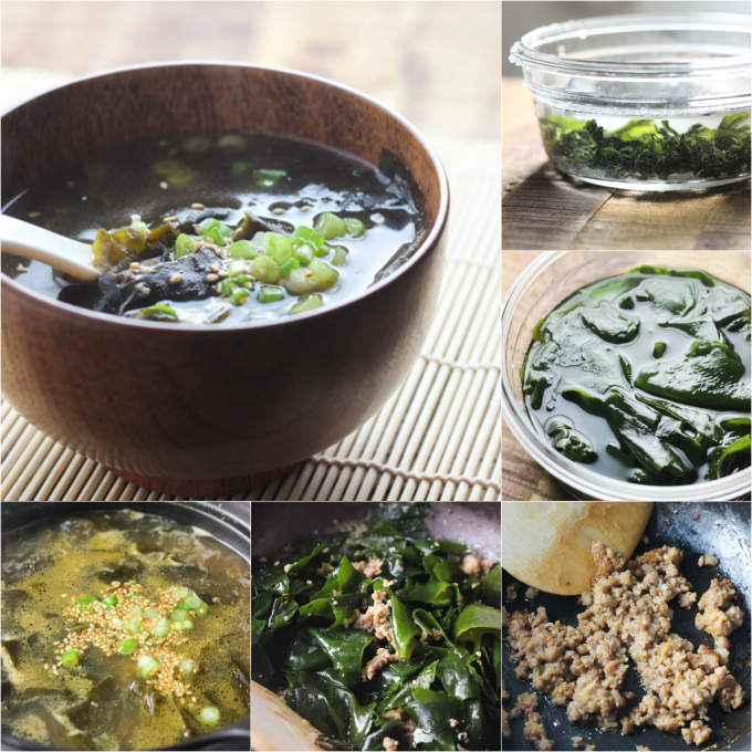 how-to-make-korean-seaweed-soup