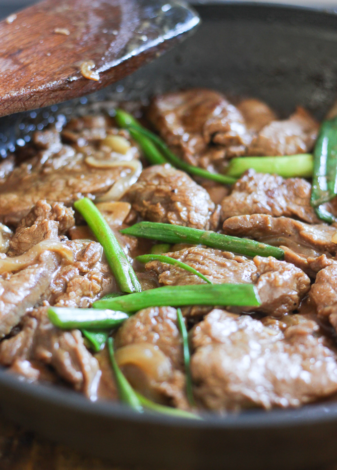 mongolian-beef-stir-fry-7