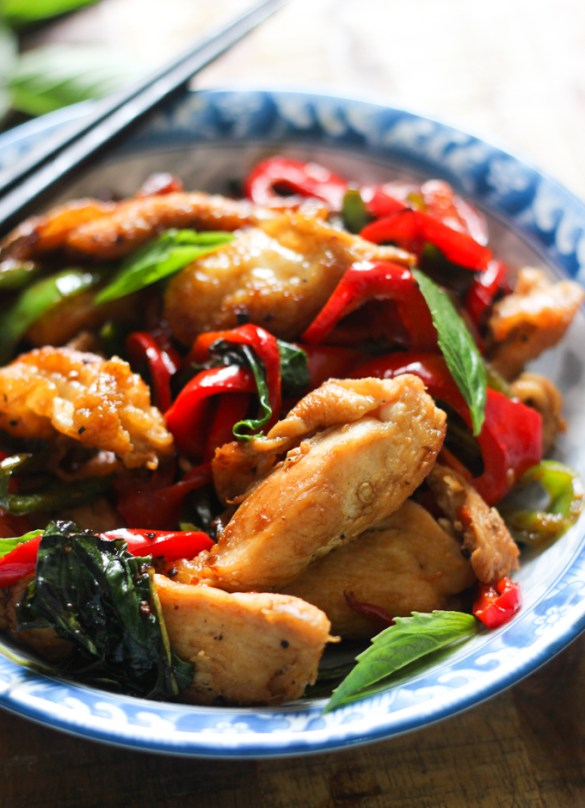 thai-basil-chicken-image