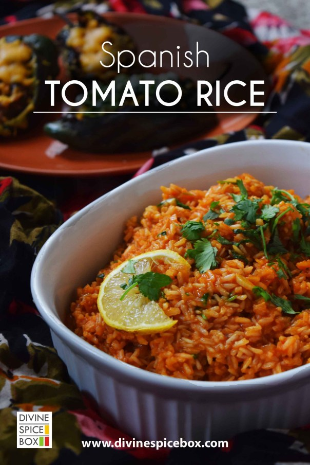 spanish-tomato-rice-copy