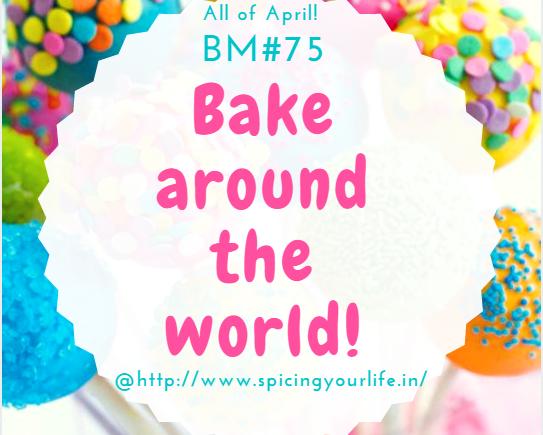 BM#75_Logo