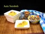 Aam Sandesh