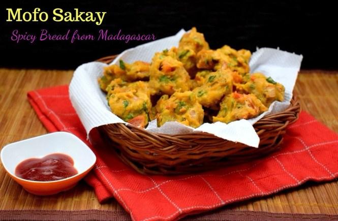Mofo Sakay