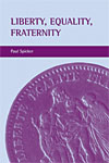 Liberty, equality, fraternity, Policy Press 2006