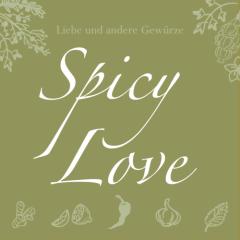 Flavicon Spicy-Love Spicy-Love.de