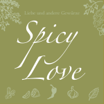 Flavicon Spicy-Love Spicy-Love.de