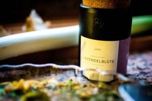 Rezept-Guten-Abend-Omelett-Tarte-mit-Lauch-Spinat-Lavendel-Bohnen-Spicy-Love