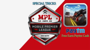 free-loot-earn-mpl-cash