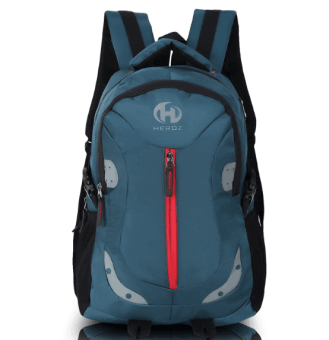 HEROZ-travel-backpack