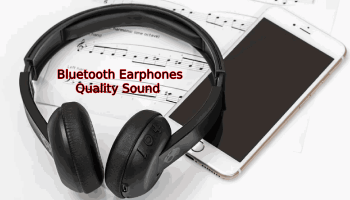 Top-Bluetooth-Earphone