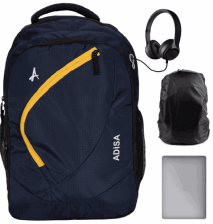 adisa-laptop-casual-bag