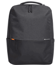 mi-laptop-bag-under-1000