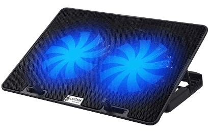 lapicare-cooling-pad