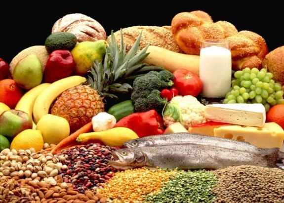 Nutrition for Childrens Growth