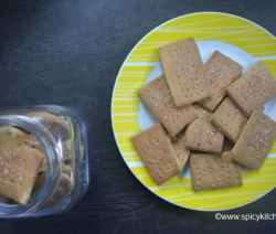 how-to-mkae-whole-wheat-buscuit