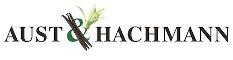 Aust & Hachmann Logo