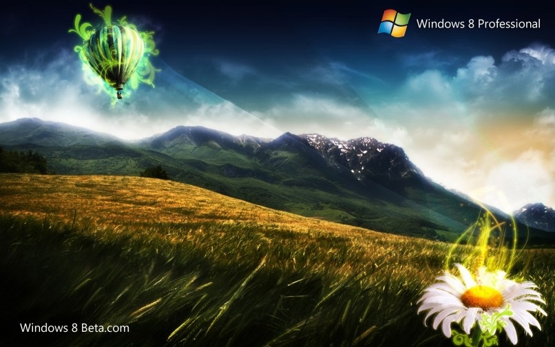 Best 20 Cool Windows 8 Wallpapers Hd 1920x1200 Backgrounds