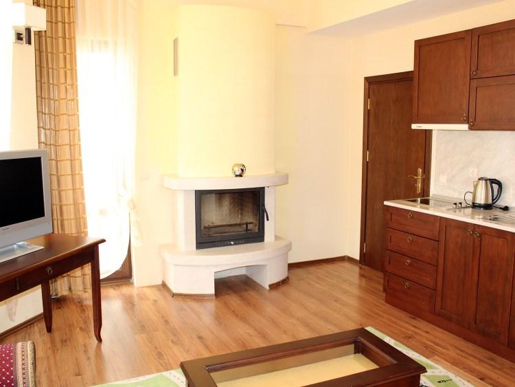2-bedroom-04