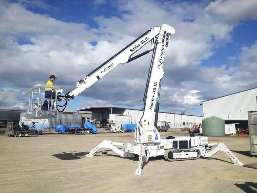 hire-Monitor-Platform-3315-Spider-Lift-8-757x568