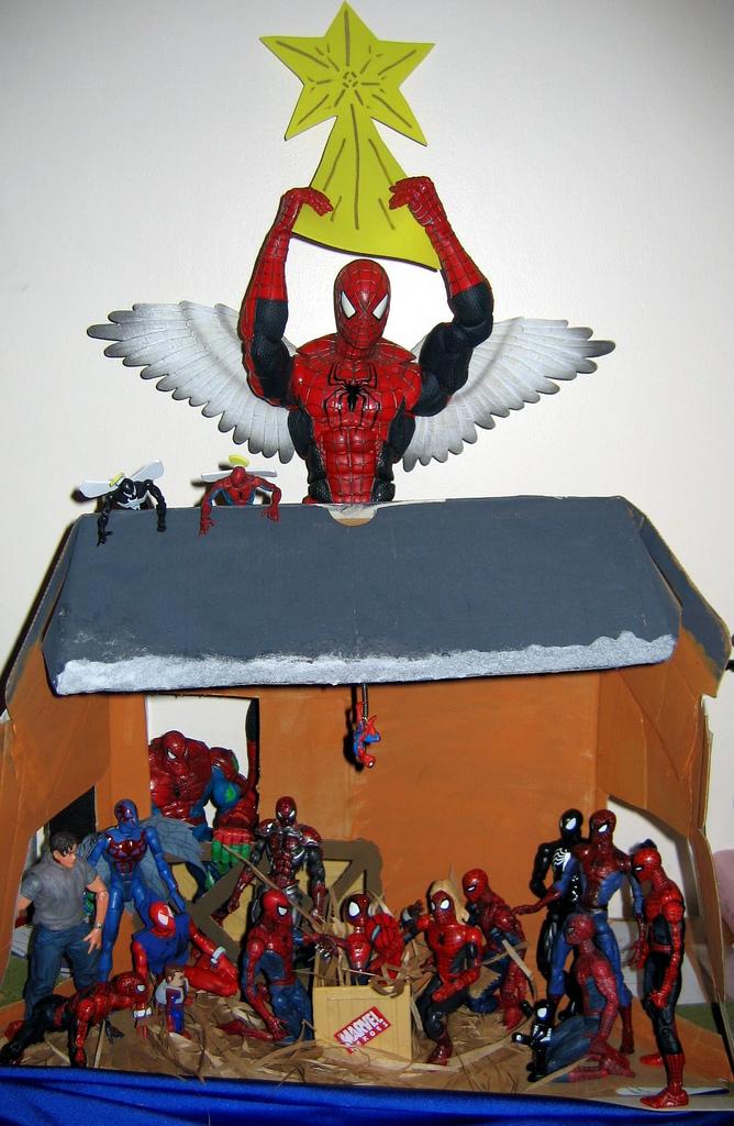 https://i2.wp.com/www.spidermancrawlspace.com/wordpress/wp-content/uploads/2009/12/311369704_af969fb5f1_b.jpg