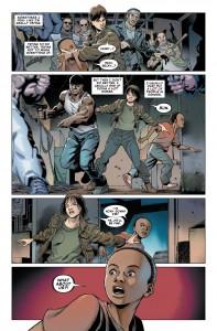 Morbius 3 p2