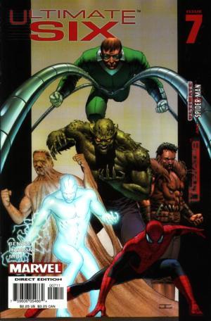 UltimateSix#7--cover