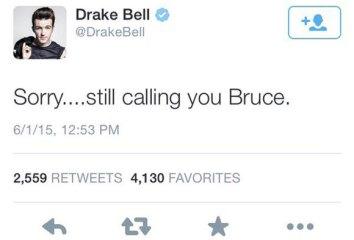 drake-bell-bruce-jenner-tweet__oPt