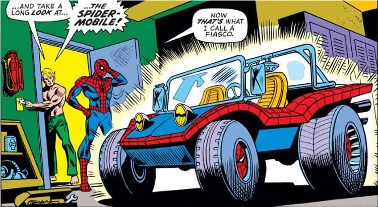 spider mobile 1