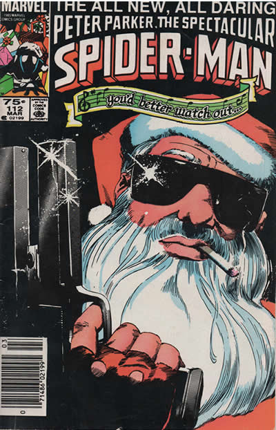 pptssm112cover
