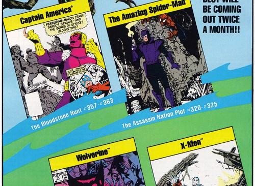 Spider-Ads #39