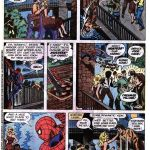 comicad-hostess-spiderman-dream-girl