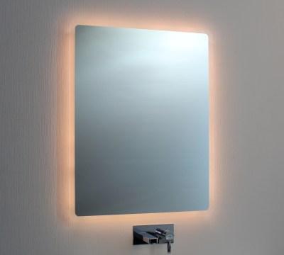 badspiegel led ambientebel. 00-09 » spiegel art®