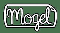 Mogel Verlag