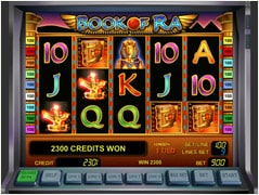 online slot games book of ra handy