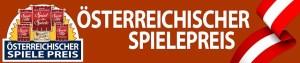 Österreichischer Spielepreis