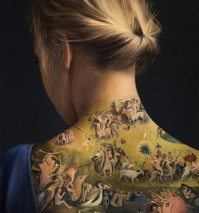 art-tattoo-bosch-garden-earthly-delights-agnieszka-nienartowicz-2