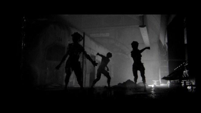 The Last of Us Part II_Horror-1 - Matt Neapolitan