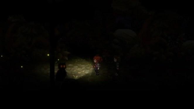 Next Week on Xbox: Neue Spiele vom 12. bis 16. Oktober Re:Turn - One Way Trip