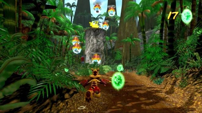 Next Week on Xbox: Neue Spiele vom 12. bis 16. Oktober: Ty the Tasmanian Tiger HD
