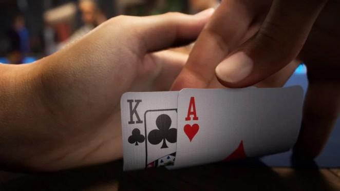 Next Week on Xbox: Neue Spiele vom 16. bis 20. November: Poker Club