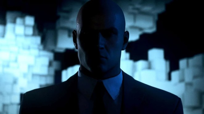 Hitman 3 – January 20 – Xbox Series X S Optimized