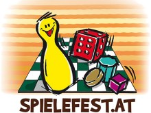 Spielefest.at