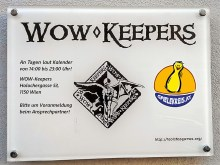 WoW-Keepers