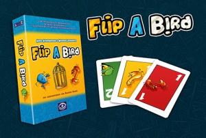 Flip_A_Bird_Bild_klein