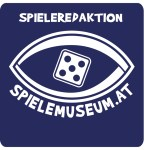 spieleredaktion2