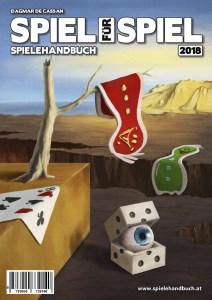 SPIEL für SPIEL 2018