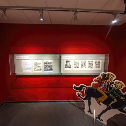 Ausstellung Isabel Kreitz