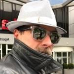 Blogbistro Agent Daddy