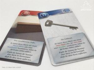 Karte--2-unlock